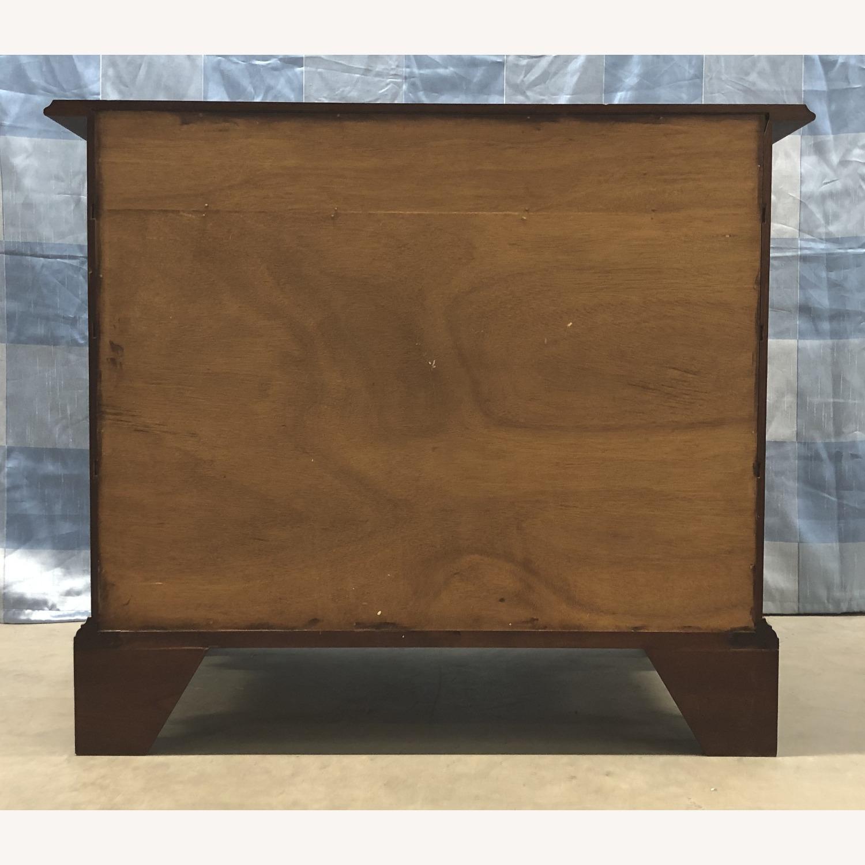 Vintage 4 Drawer Dresser - image-3