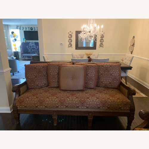 Used Najarian Furniture Sofa for sale on AptDeco