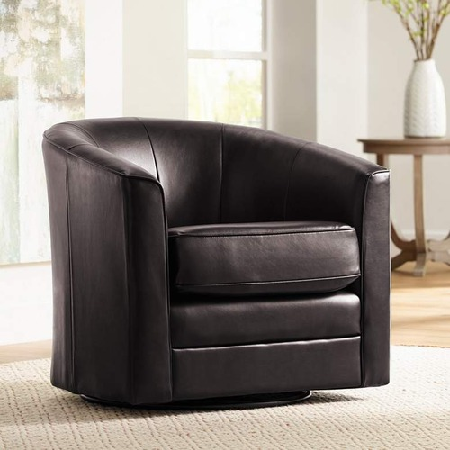 Used Keller International Swivel Club Chairs for sale on AptDeco