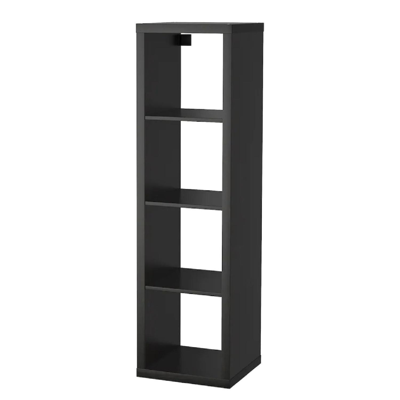 IKEA Bookcase Shelving Unit - image-4