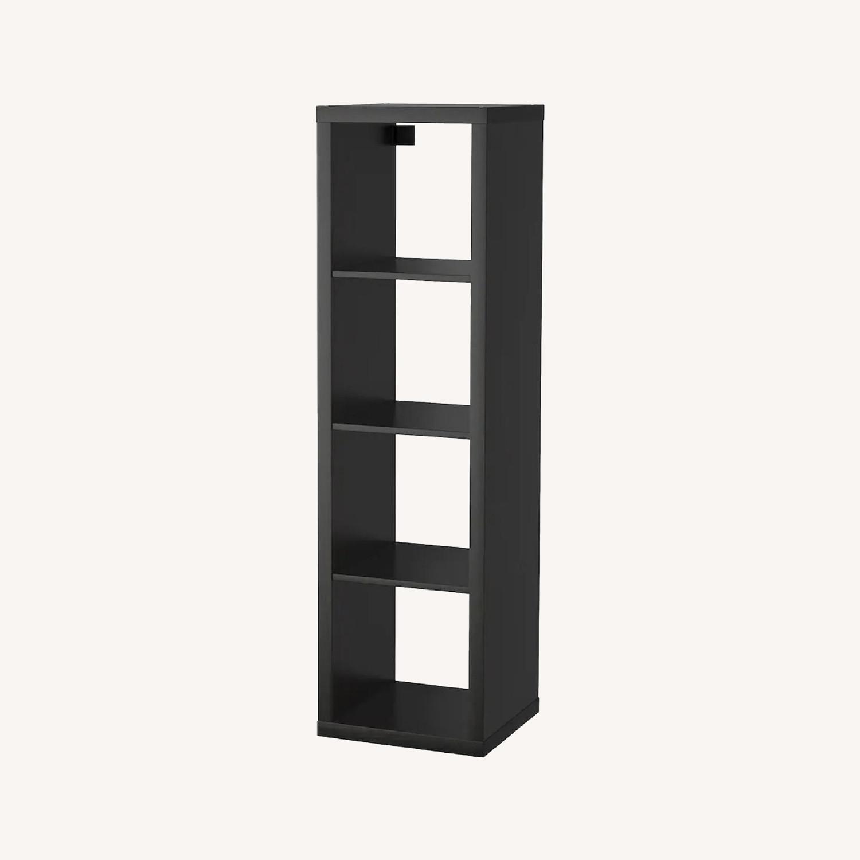 IKEA Bookcase Shelving Unit - image-0