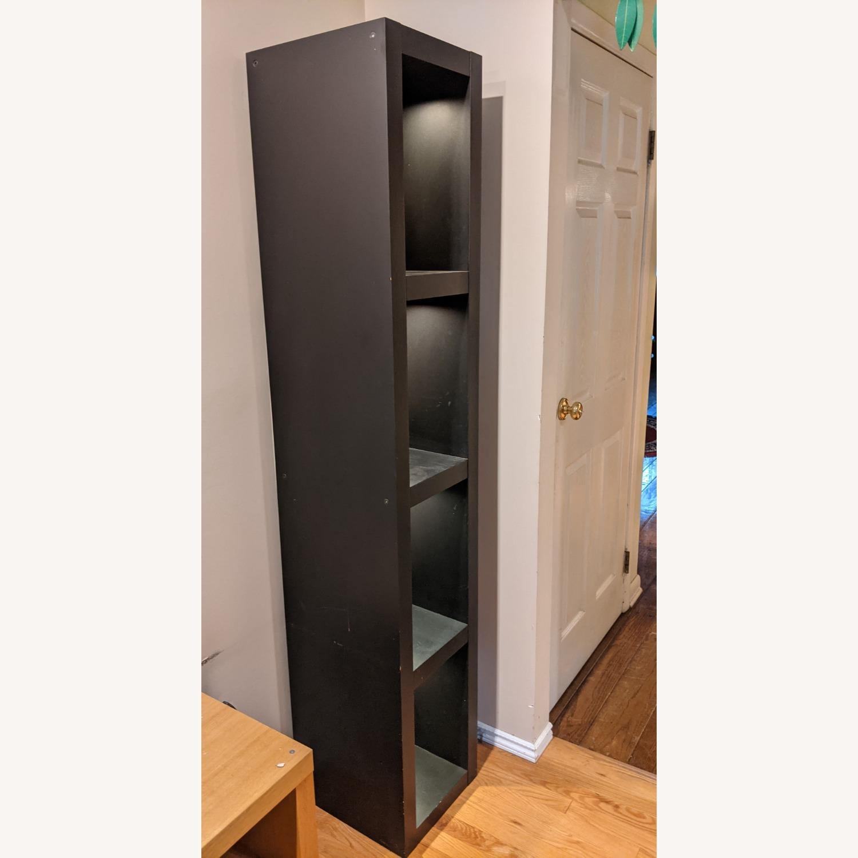IKEA Bookcase Shelving Unit - image-2