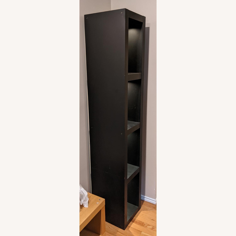 IKEA Bookcase Shelving Unit - image-3
