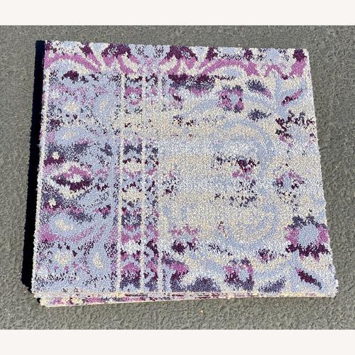 Used FLOR Carpet Tiles for sale on AptDeco