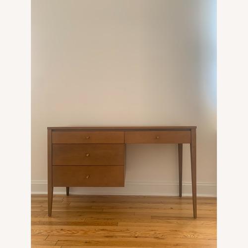 Used Paul McCobb Planner Group Desk for sale on AptDeco