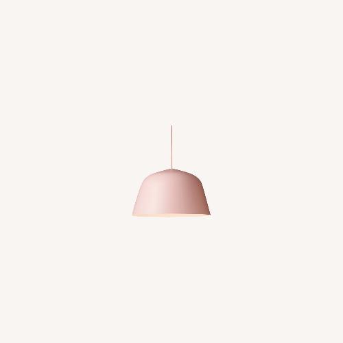 Used Muuto Ambit Pendant Light for sale on AptDeco