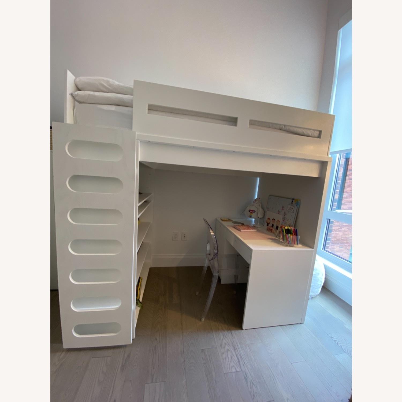 DucDuc Alex Loft Bed - image-9