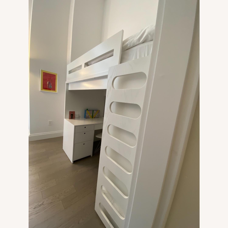 DucDuc Alex Loft Bed - image-2