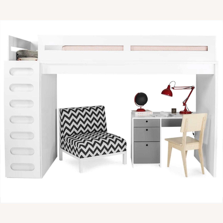 DucDuc Alex Loft Bed - image-5