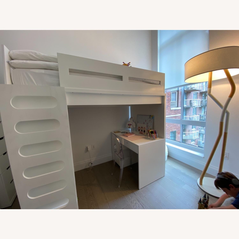DucDuc Alex Loft Bed - image-7