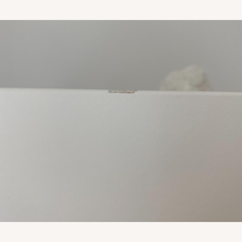 DucDuc Alex Loft Bed - image-6