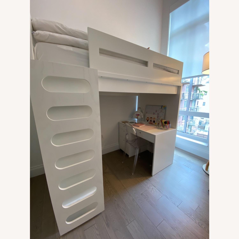 DucDuc Alex Loft Bed - image-8