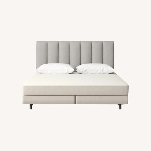 Used Sleep Number Full Size for sale on AptDeco