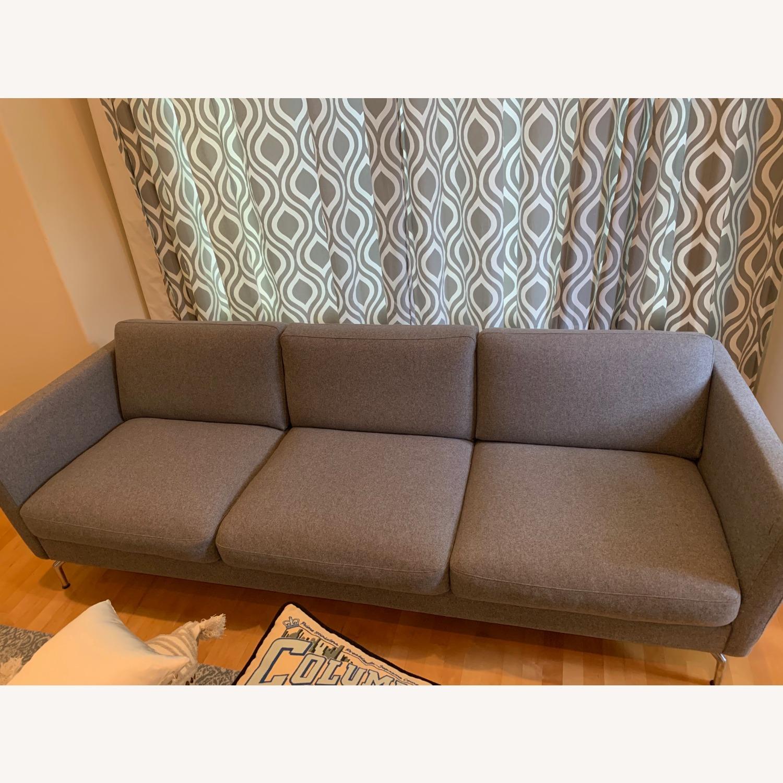 Boconcept Osaka 3 Seater Sofa - image-2