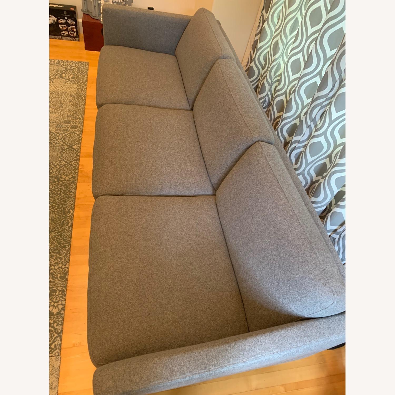Boconcept Osaka 3 Seater Sofa - image-6