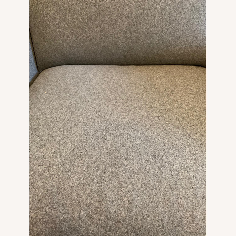 Boconcept Osaka 3 Seater Sofa - image-5
