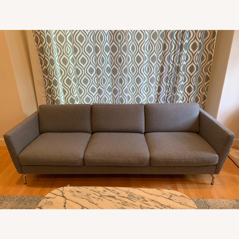 Boconcept Osaka 3 Seater Sofa - image-1