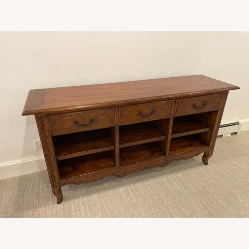 Used Baker Furniture Buffet for sale on AptDeco