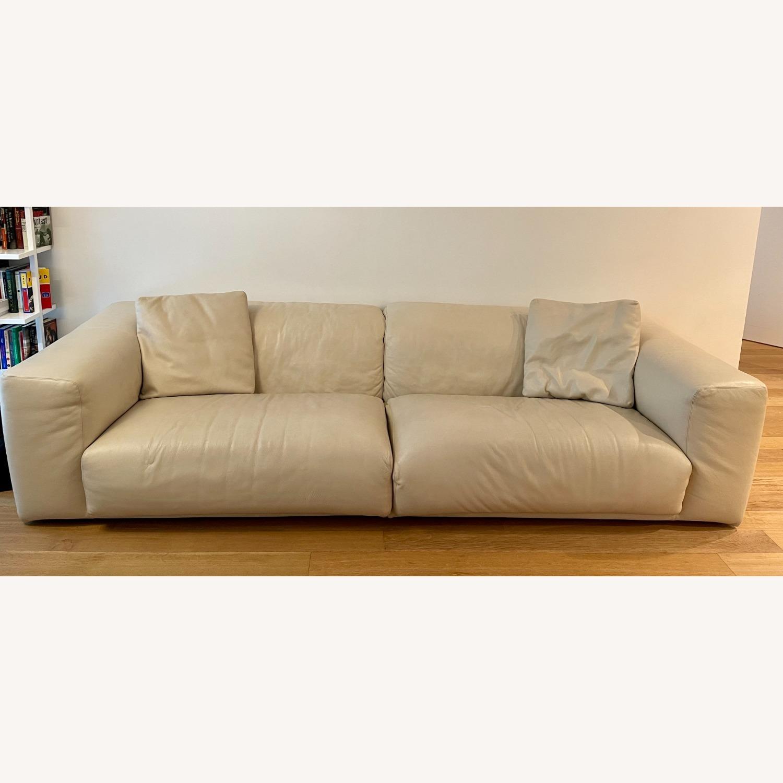 Design Within Reach Kelston Sofa - image-2