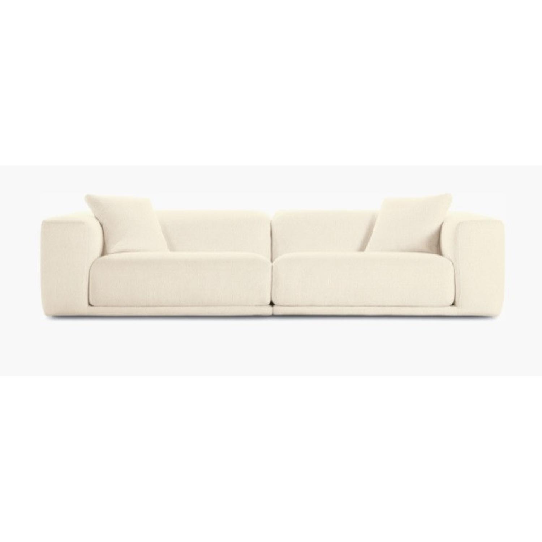 Design Within Reach Kelston Sofa - image-0