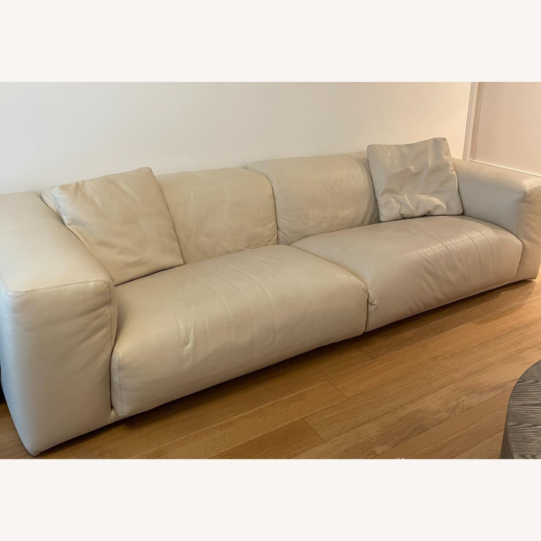 Design Within Reach Kelston Sofa - image-3