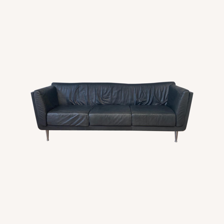 Herman Miller Goetz Couch - image-0