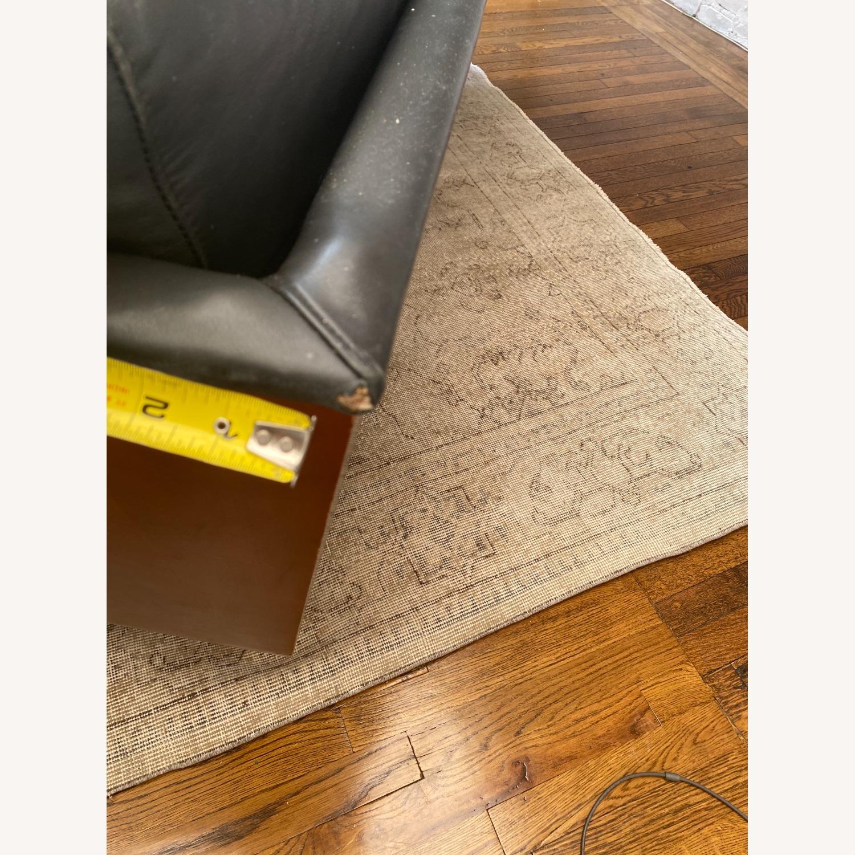 Herman Miller Goetz Couch - image-10