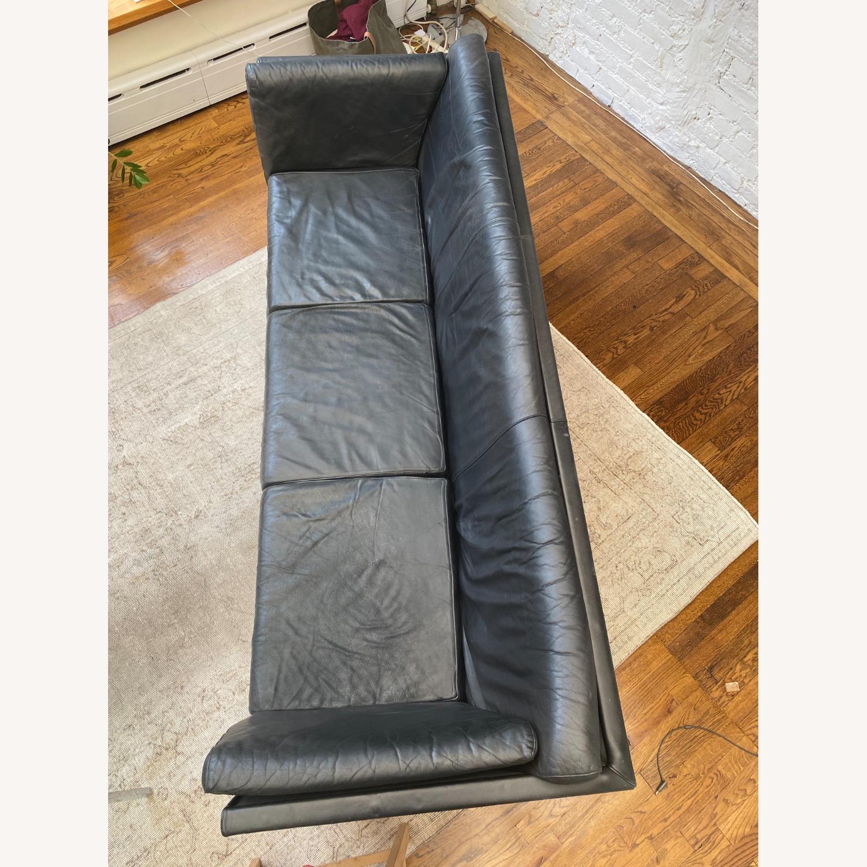 Herman Miller Goetz Couch - image-7