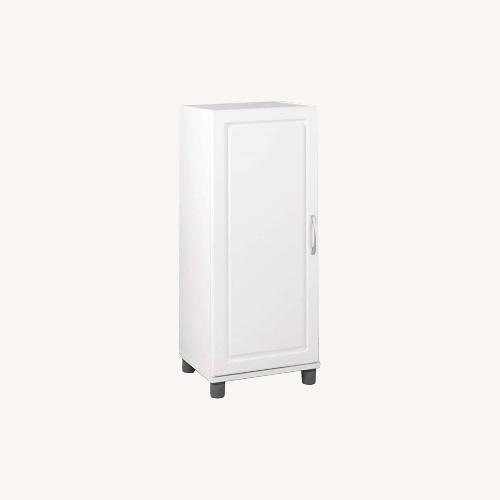 Used Kendall Howard Cabinet for sale on AptDeco