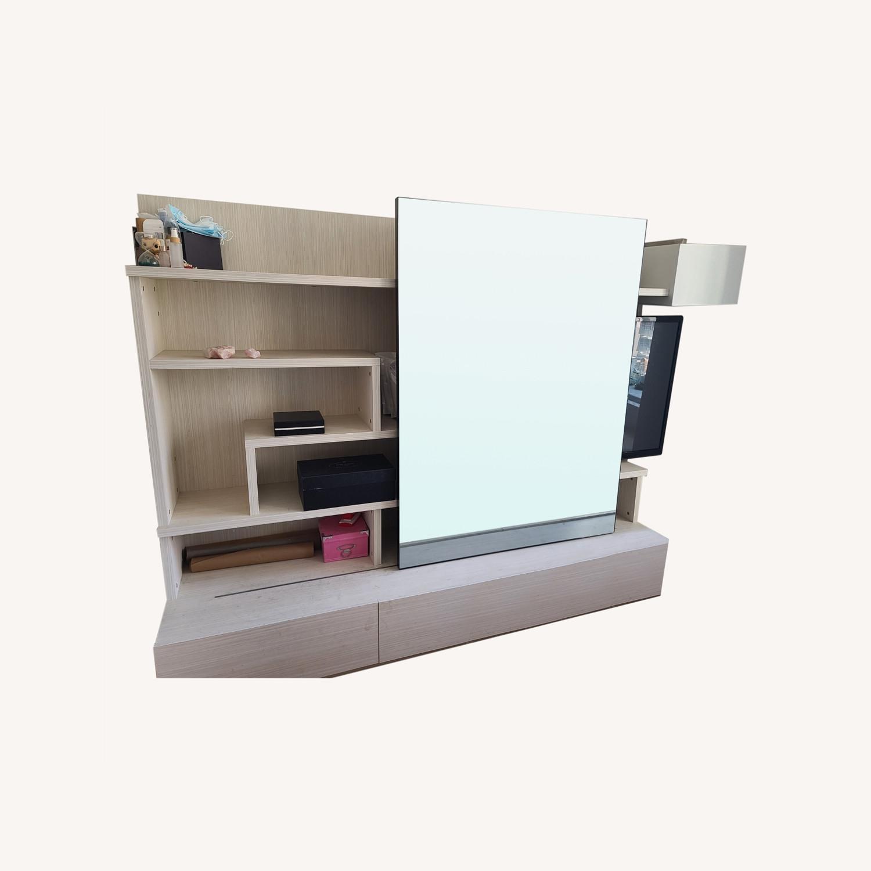Lazzoni TV unit - image-0