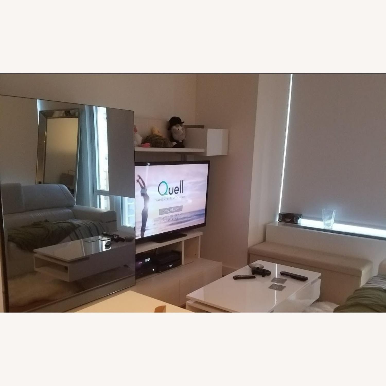 Lazzoni TV unit - image-4