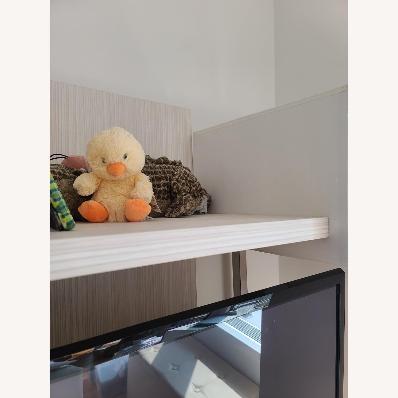 Lazzoni TV unit - image-2