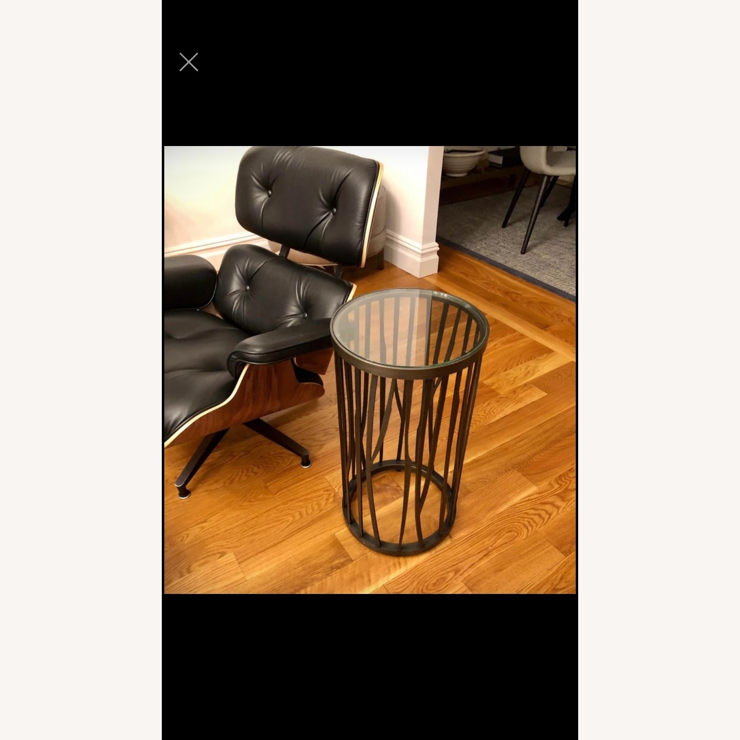 Ethan Allen Accent or Side Table - image-4