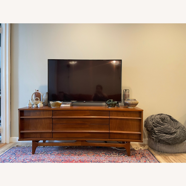Petite Pillars : Sarah Gilbane Interiors   Bedroom