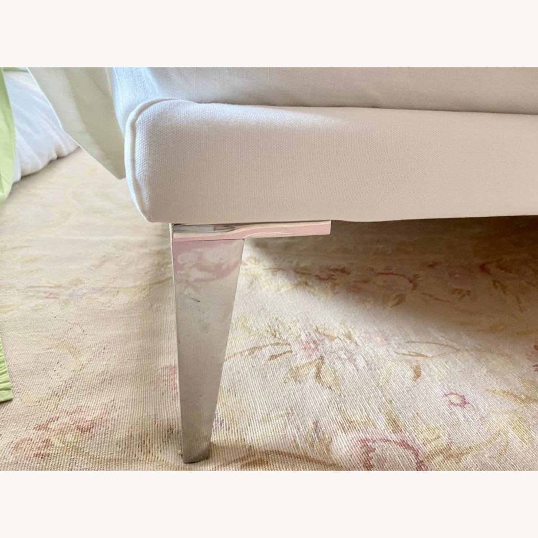 Cappellini Jasper Morrison Queen Bed - image-6