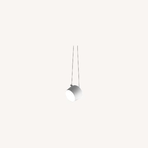 Used FLOS AIM Pendant Light Design Within Reach for sale on AptDeco