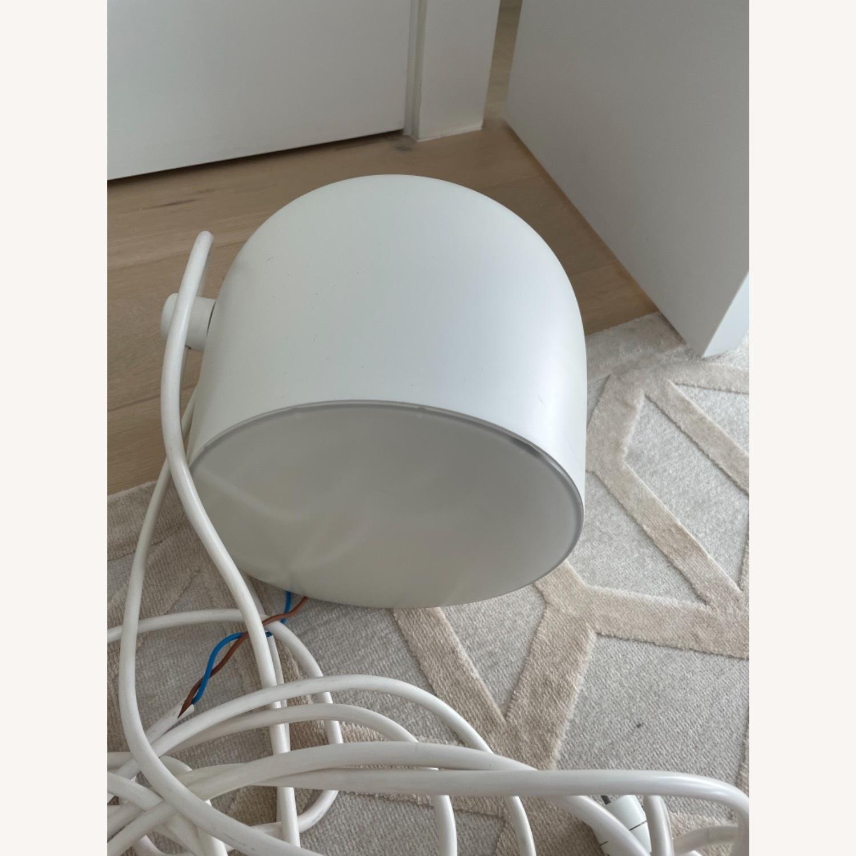 FLOS AIM Pendant Light Design Within Reach - image-6