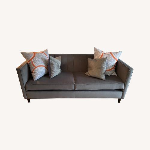 Used Ethan Allen Sofa for sale on AptDeco