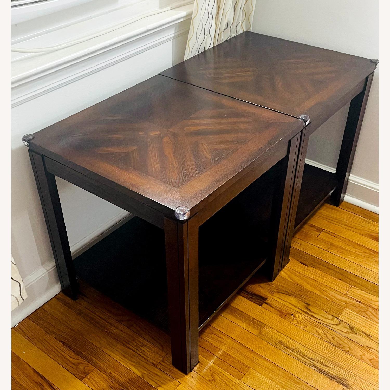 Coffee Table Set - image-3