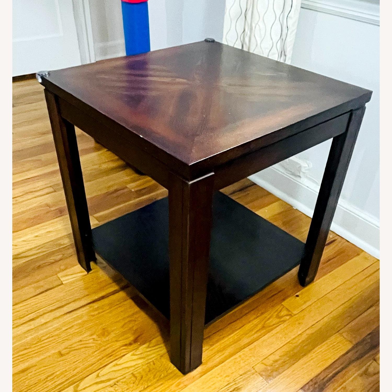 Coffee Table Set - image-2