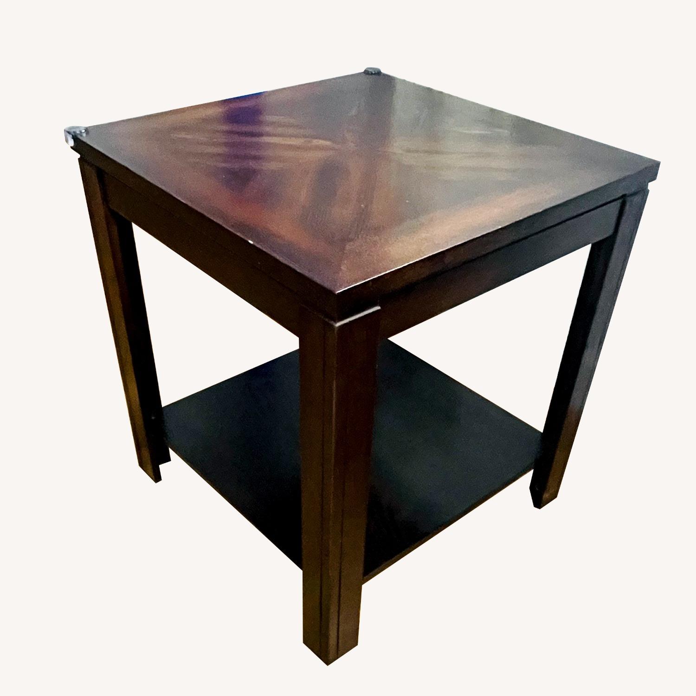 Coffee Table Set - image-1