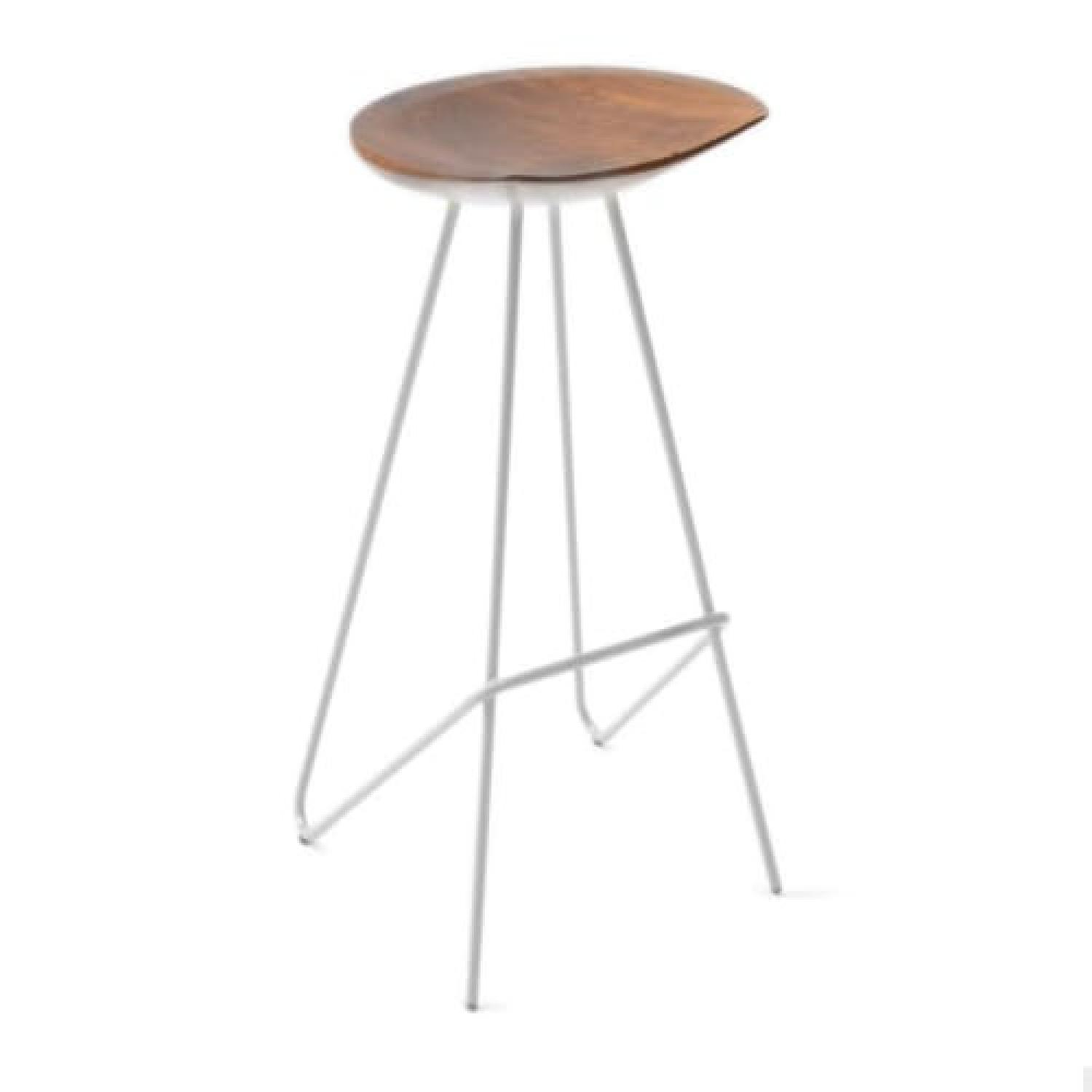 From The Source Perch Counter Stools - Set of 2 - image-16