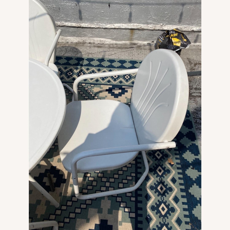 Crossley Outdoor Furniture Set - image-2