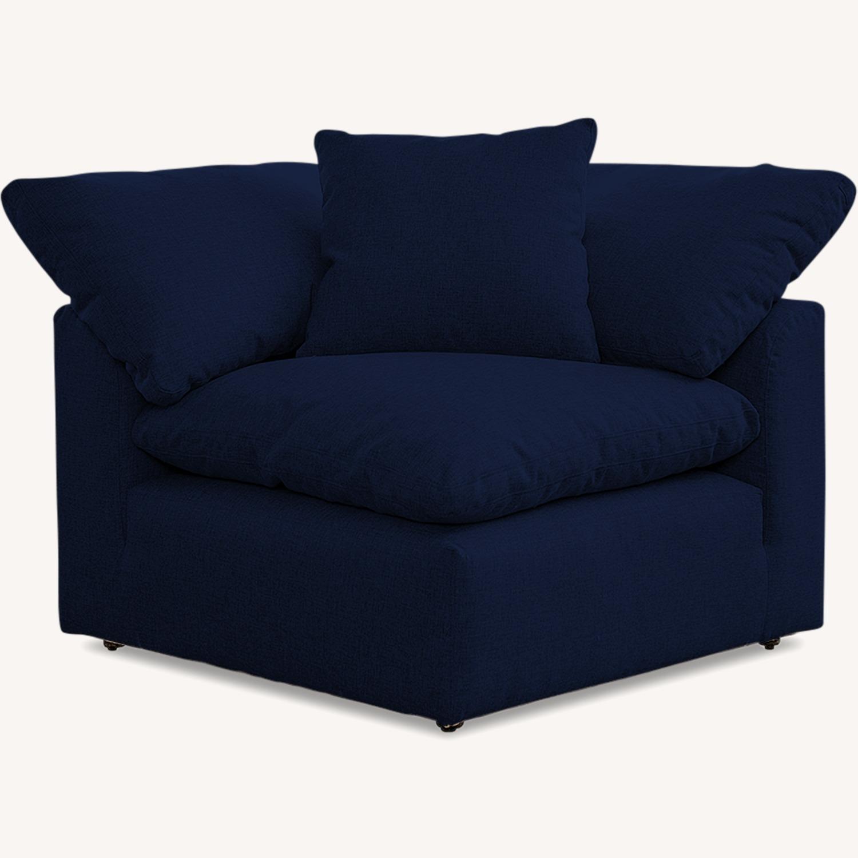 Joybird Bryant Corner Chair - image-2