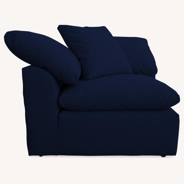 Joybird Bryant Corner Chair - image-3