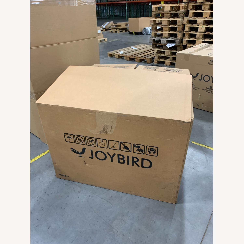 Joybird Bryant Corner Chair - image-1