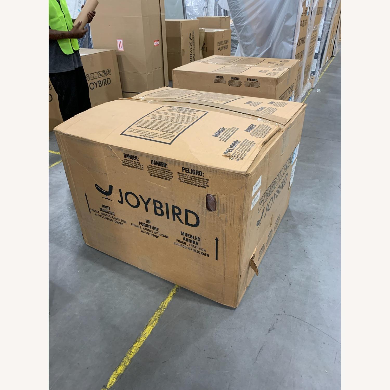 Joybird Bryant Corner Chair - image-5