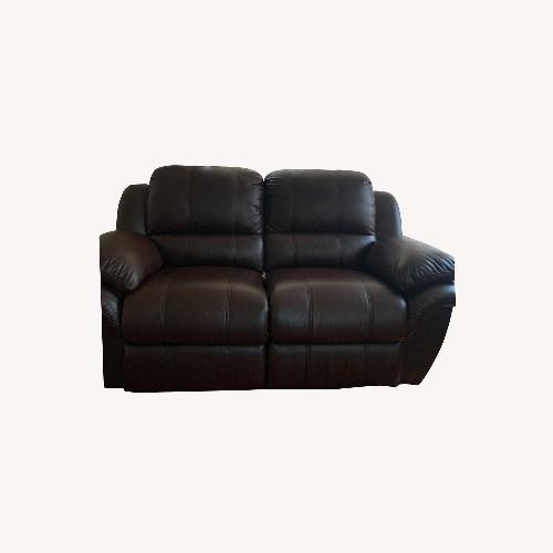 Used Control Brand Furniture Sofa for sale on AptDeco