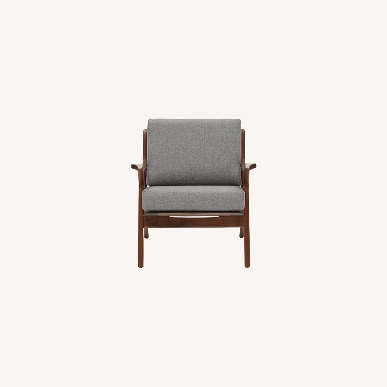 Joybird Soto Apartment Chair - image-0