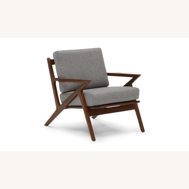 Joybird Soto Apartment Chair - image-3